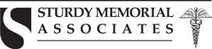 Sturdy Memorial Associates Physician